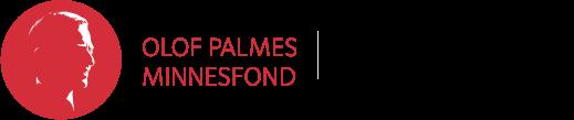 palmefonden-logo